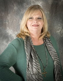 Paula Murray - Mortgage Loan Officer - Main Bank